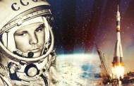 12 aprilie: Ziua Internationala a Aviatiei si Cosmonauticii
