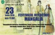 Festival Interetnic Mangalia 2018