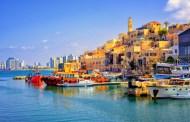 Tel Aviv este destinația numărul 1 pentru vacanța de vară