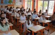 România în sărbătoare - proiect educațional dedicat satului românesc