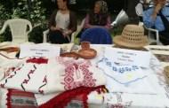 Cea de-a doua ediție a Târgului Meșterilor Populari din Dobrogea are loc cu prilejul Zilei Constanței!