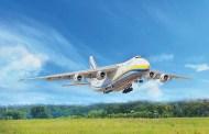Aeronave de mari dimensiuni vor opera pe Aeroportul Internațional Mihail Kogălniceanu Constanța