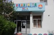 Primăria Municipiului Constanța investește în educație