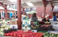 Piața Pescăruș din cartierul Faleză Nord a intrat în renovare!