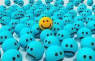 Psiholog român dezvăluie: Privim fericirea total diferit