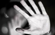 Explicaţiile psihologului: Violența domestică în perioada de criză Covid-19