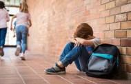 Normele metodologice de aplicare a Legii împotriva violenței psihologice-bullying au fost publicate în Monitorul Oficial