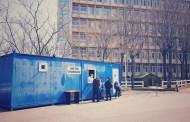 Spitalul Municipal Mangalia va trata cazurile asimptomatice și ușoare de infectare cu COVID-19