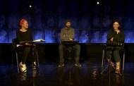 """""""Copilul acesta"""", Spectacol – Lectură, în premieră  la Teatrul de Stat Constanţa"""