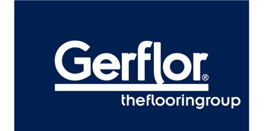 Gerflor Spa