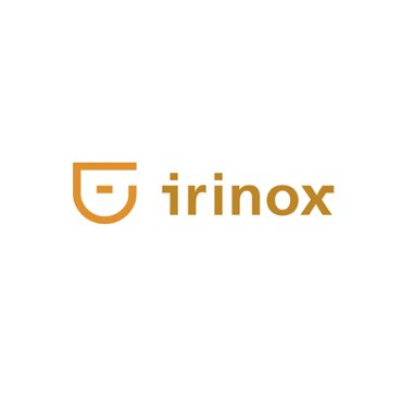 Irinox – The freshness company