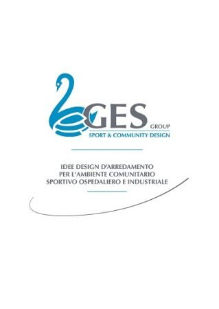 GES GROUP Srl