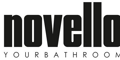 Novello Your Bathroom