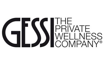 Gessi The Private Wellness Company