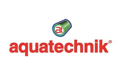 Aquatechnik group S.p.A