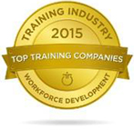 Top 20 Training Outsourcing Companies List