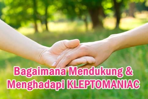 cara menghadapi mengatasi kleptomania-menolong-anak-keluarga r