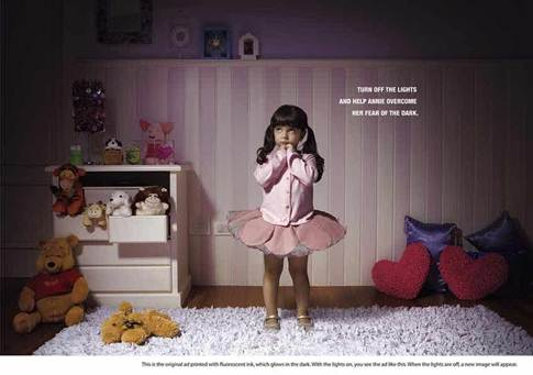 pengertian apa itu bentuk kekerasan seksual pada anak-remaja