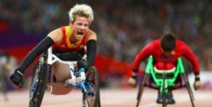 Les jeux paralympiques de Rio : esprit olympique et leçon d'optimisme