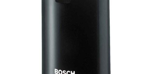 Rasnita de cafea Bosch MKM6003