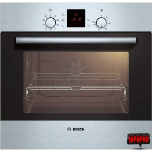 Cuptor incorporabil Bosch HBN532E1T