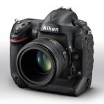 Nikon-D4S-stanga