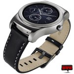Ceas Smartwatch LG Watch Urbane