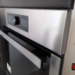Cuptor incorporat in mobila Whirlpool-AKZ-6220-IX
