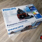 Cutie aspirator Philips PowerPro Active FC9521-09