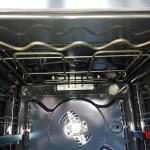 Rezistenta grill Whirlpool-AKZ-6220-IX