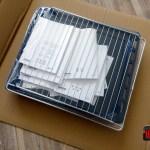 Set accesorii si manuale utilizare Whirlpool-AKZ-6220-IX