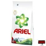 Detergent automat Ariel Mountain Spring
