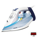Fier de calcat Philips PerfectCare Azur GC4910/10