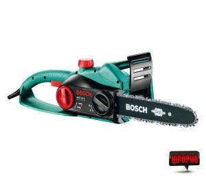 Bosch AKE 30 S drujba electrica cu lant