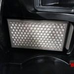 Filtru microparticule - Rowenta Compact Power 3A RO3724