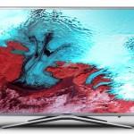Samsung 32K5502 Televizor Smart Full HD