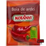 Boia de ardei dulce Kotanyi