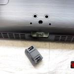 Locas pentru picior Samsung UE40K5672S Televizor Smart Full HD