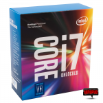 Procesor Intel Core i7-7700K
