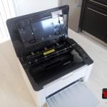Cartus Montat Samsung MLT-D111S