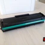 Cartus Starter Samsung MLT-D111