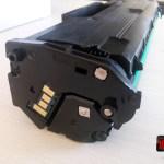 Cip Cartus Samsung MLT-D111 starter