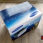 Cutie Pachet Samsung Xpress SL-M2026