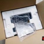 Deschidere Cutie Samsung Xpress SL-M2026