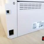 Mufe Spate Samsung MLT-D111S