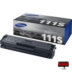 Toner Samsung MLT-D111S