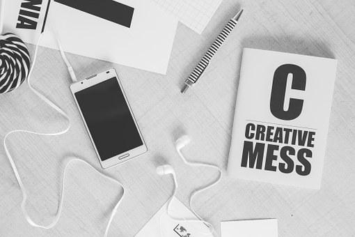 scrivere per il web copywriting