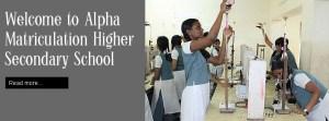 alpha-school