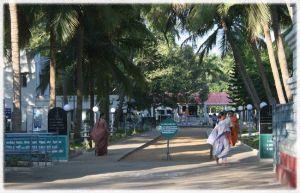 ayyappan_temple