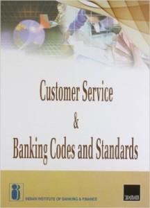 banking customer service